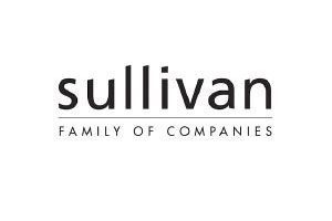 Sullivan Family of Companies Logo