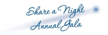 Ronald McDonald House Charities Hawaii Share A Night Gala 2019