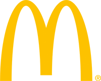 McDonaldslongtime supporter of Ronald McDonald House Charities