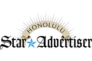 Name in the News: Jerri Chong. The Star–Advertiser