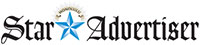 Star Advertiser logo